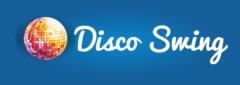 discoswing.ch